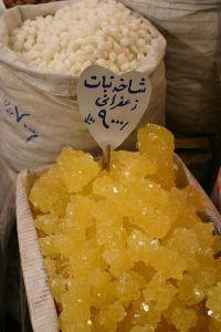 300566-Saffron-sugar-Iran-2