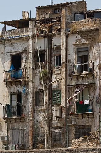 2007-06 Sicilia 040