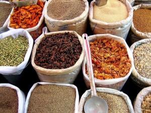 Spice-market-india-300x225