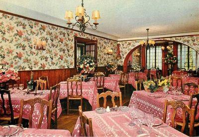 Ob_f42289_vezelay-hotel-de-la-poste-019