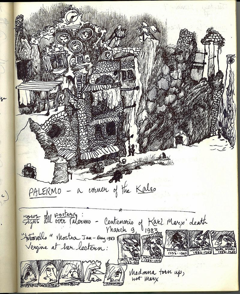 Palermo-kalsoTrimmed